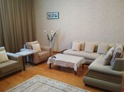 4 otaqlı yeni tikili - Yasamal r. - 210 m² (25)