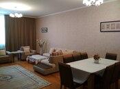 4 otaqlı yeni tikili - Yasamal r. - 210 m² (22)