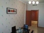 4 otaqlı yeni tikili - Yasamal r. - 210 m² (21)
