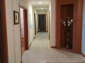 4 otaqlı yeni tikili - Yasamal r. - 210 m² (18)