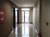 4 otaqlı yeni tikili - Yasamal r. - 210 m² (11)