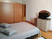 4 otaqlı yeni tikili - Yasamal r. - 210 m² (35)