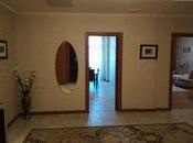 4 otaqlı yeni tikili - Yasamal r. - 210 m² (40)