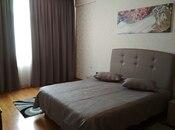 4 otaqlı yeni tikili - Yasamal r. - 210 m² (34)
