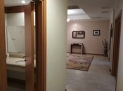4 otaqlı yeni tikili - Yasamal r. - 210 m² (38)