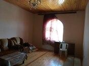 2 otaqlı ev / villa - Lənkəran - 98 m² (9)