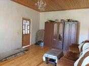 2 otaqlı ev / villa - Lənkəran - 98 m² (8)