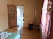 2 otaqlı ev / villa - Lənkəran - 98 m² (11)
