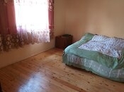 2 otaqlı ev / villa - Lənkəran - 98 m² (10)