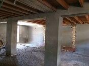 2 otaqlı ev / villa - Lənkəran - 98 m² (4)