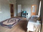 2 otaqlı ev / villa - Lənkəran - 98 m² (5)