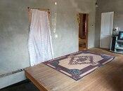 2 otaqlı ev / villa - Lənkəran - 98 m² (6)