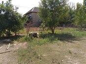 2 otaqlı ev / villa - Lənkəran - 98 m² (2)
