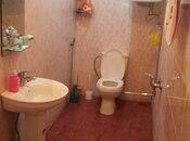 6 otaqlı ev / villa - Qəbələ - 240 m² (20)