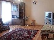 6 otaqlı ev / villa - Qəbələ - 240 m² (14)