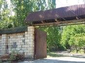 6 otaqlı ev / villa - Qəbələ - 240 m² (19)