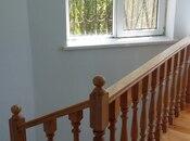 6 otaqlı ev / villa - Qəbələ - 240 m² (13)