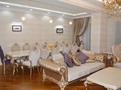 4 otaqlı yeni tikili - Sahil m. - 250 m² (26)
