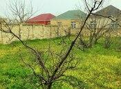 Torpaq - Novxanı q. - 10 sot (23)