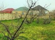 Torpaq - Novxanı q. - 10 sot (20)