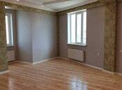 3 otaqlı yeni tikili - Xırdalan - 110 m² (16)