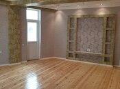 3 otaqlı yeni tikili - Xırdalan - 110 m² (17)