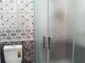 3 otaqlı yeni tikili - Xırdalan - 110 m² (23)