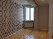 3 otaqlı yeni tikili - Xırdalan - 110 m² (12)