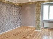 3 otaqlı yeni tikili - Xırdalan - 110 m² (18)