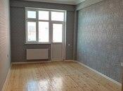 3 otaqlı yeni tikili - Xırdalan - 110 m² (14)