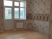3 otaqlı yeni tikili - Xırdalan - 110 m² (19)