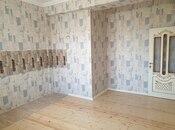 3 otaqlı yeni tikili - Xırdalan - 110 m² (20)