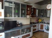 4 otaqlı köhnə tikili - Sahil m. - 112 m² (9)