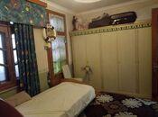 4 otaqlı köhnə tikili - Sahil m. - 112 m² (8)