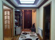 4 otaqlı köhnə tikili - Sahil m. - 112 m² (6)
