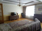 4 otaqlı köhnə tikili - Sahil m. - 112 m² (3)