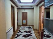 4 otaqlı köhnə tikili - Sahil m. - 112 m² (4)
