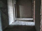 2 otaqlı yeni tikili - Azadlıq Prospekti m. - 93 m² (3)