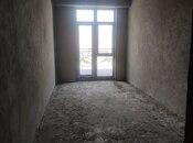 2 otaqlı yeni tikili - Azadlıq Prospekti m. - 93 m² (5)
