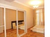 4 otaqlı yeni tikili - Nəsimi r. - 220 m² (9)