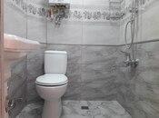 1 otaqlı köhnə tikili - İnşaatçılar m. - 30 m² (9)