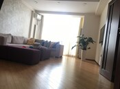3 otaqlı yeni tikili - Nəsimi r. - 140 m² (10)
