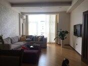 3 otaqlı yeni tikili - Nəsimi r. - 140 m² (11)