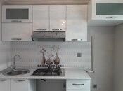 1 otaqlı köhnə tikili - İnşaatçılar m. - 30 m² (20)