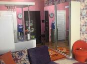 1 otaqlı yeni tikili - İnşaatçılar m. - 27 m² (2)