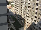 1 otaqlı yeni tikili - İnşaatçılar m. - 27 m² (14)