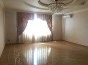 3 otaqlı yeni tikili - Gənclik m. - 145 m² (13)