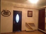 3 otaqlı yeni tikili - Gənclik m. - 145 m² (14)