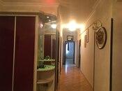 3 otaqlı yeni tikili - Gənclik m. - 145 m² (17)