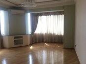 3 otaqlı yeni tikili - Gənclik m. - 145 m² (31)